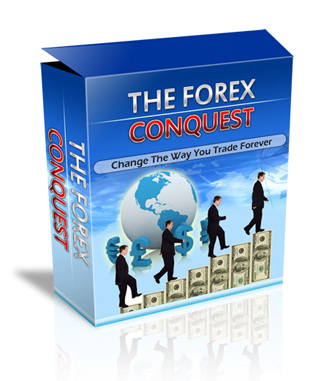 Forex Conquest Forex Robot