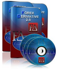 Forex Derivative Robot Forex