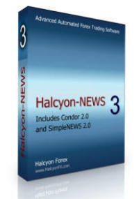 Halcyon News 3 Review