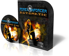 Forex Enforcer Automatic Forex Robot