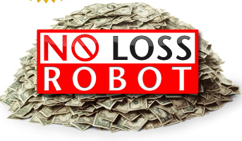 No Loss Robot